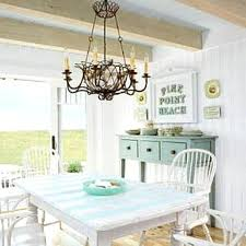 cote style dining room fine cote style dining rooms on room with regard to white in