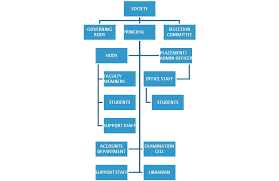 Organisation Structure Of Infosys Research Paper Sample