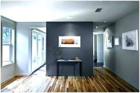 grey walls black trim grey walls black trim elegant grey walls white trim dark floors awesome