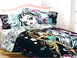 Monster High Bedroom Set - Frasesdeconquista.com -