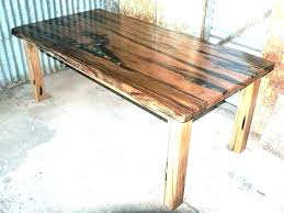 full size of reclaimed wood round dining table and chairs timber melbourne recycled adelaide wooden furniture