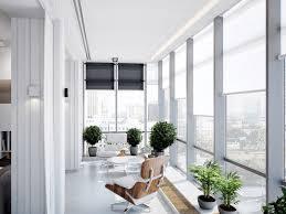 modern sunroom furniture. Modern Sunroom Furniture View In Gallery Indoor Modern Sunroom Furniture