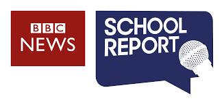 BBC News School Report