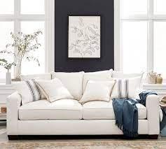 pb comfort sofas sectionals