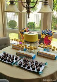 diy birthday party ideas for adults. emoji birthday party ideas diy inspired for adults
