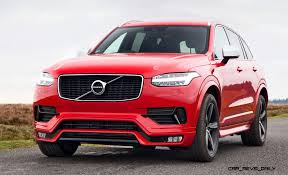 2018 volvo polestar s60. plain s60 spec renderings 500hp 2018 volvo xc80 polestar throughout  s60 with volvo polestar s60