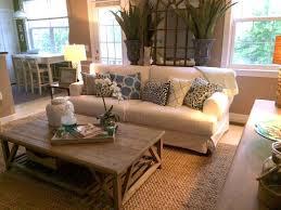 custom ikea hovas sofa slipcover 3