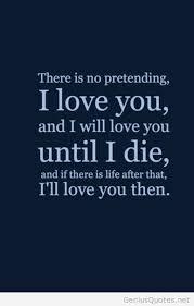 I Love My Girlfriend Quotes Classy Iloveyouquotepichusbandwifegirlfriendboyfriendquotes