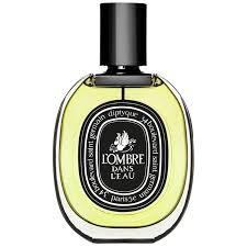 <b>Diptyque L'Ombre Dans L'Eau</b> Eau de Parfum, 75ml at John Lewis ...