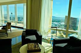 28 Best Hotels in Las Vegas - My 2019 Guide - The Hotel Expert