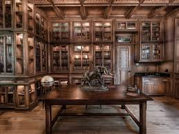 Home Library Historical Accuracy Reincarnated Steampunktendencies Doug Sr