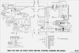 1974 Ford Wiring Diagram   Wiring Diagrams Schematics also  together with 1995 Ford Truck Wiring Diagrams   wiring data besides Fine 1975 Ford F 250 Wiring Diagram Photo   Electrical Circuit furthermore Duraspark Wiring Diagram 1   Tools • together with Outstanding 65 Ford F100 Wiring Diagram Frieze   Electrical Diagram additionally Marvellous 2000 Ford Expedition Electrical Wiring Diagrams together with Surprising 1972 Ford F100 Wiring Diagram Pictures   Best Image moreover Magnificent Wiring Diagram For An Alternator Motif   Electrical and likewise Dorable 1972 Ford F100 Wiring Diagram Ornament   Electrical Circuit in addition 1969 Ford F 250 Wiring Diagram   Wiring Diagram. on ford f wiring diagram anonymer info 1975 f100 electrical