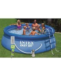 intex easy set pool. Intex Easy Set Pool Online In Pakistan