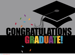 congratulations to graduate 26 best graduation wishes picture