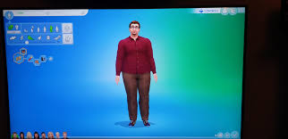 One month of quarantine; I'm making the entire cast of 90Days on The Sims  and I'm going to lock them in a house together. : 90DayFiance