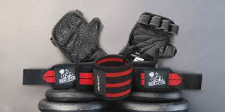 The Best Wrist Wraps For Lifting Your Best Brace