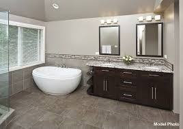 contemporary master bathroom ideas. New Contemporary : Brilliant Luxury Master Bathrooms Bathroom Ideas I