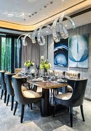 light wood dining room set l dark wood dining chairs with red cushion light oak flooring light wood dining