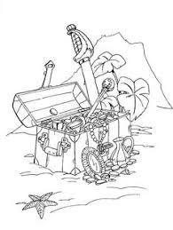 Small Picture free printable pirate treasure map Google Search Boy pirates