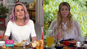 Kerline Cardoso, 1ª eliminada do BBB 21, fala sobre choro no reality:  'emocionada e desestabilizada' - Zoeira - Diário do Nordeste