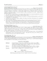 Travel Agent Resume Travel Agent Resume Sample Travel Agent Resume