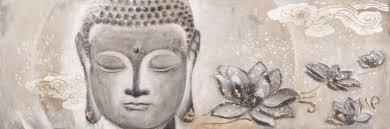 Buddha New Life