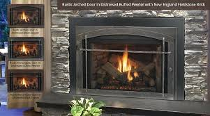 fireplace insert replacement top fireplace insert replacement repair parts for casting with regard to gas fireplace
