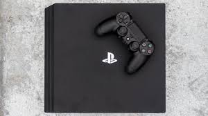 sony ps4 pro. ps4 pro review: black friday price slashes sees playstation 4 drop below £300 sony ps4