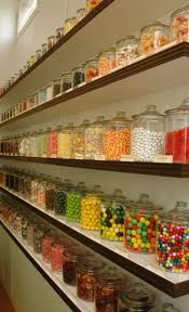 The 25 best Candy Stores ideas on Pinterest Candy shop Sweet.