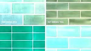 green ceramic floor tile green ceramic subway tile tiles green glass subway tile green subway tiles