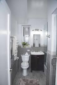 bathroom decor ideas. Bathroom:Traditional Tiny Bathroom Design And Ideas How To Decor Traditional Looks Small O