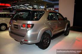 new car release in philippinesFull HD New cars 2014 philippinesnew Wallpapers Android