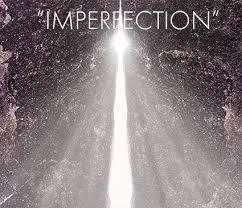 Quotes About Imperfection Mesmerizing 48 Quotes On Imperfection John Paul Caponigro Digital