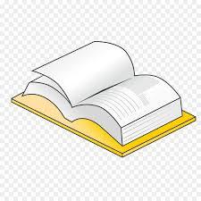 textbook vector cartoon books