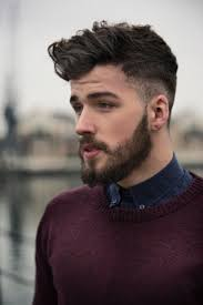 Beard And Hair Style Hipster Beard How To Style Tips Pictures Products And More 3151 by wearticles.com