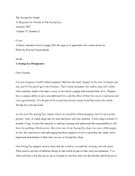 Cover Letter Sample Veterinary Receptionist   Professional resumes