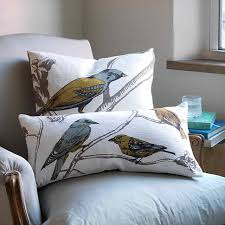 chinoiserie pillow decorative pillows
