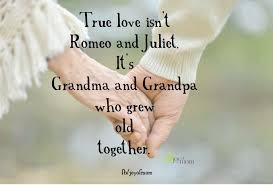 Beautiful Images Of Love Couple With Quotes Best of Best 24 Love Quotes And Sayings About Love Photos And Ideas