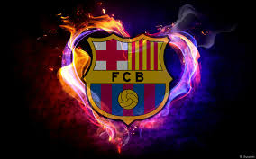 fc barcelona wallpapers barbaras hd wallpapers 1920x1200