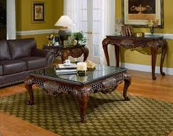 Beautiful Coffee Table End Table Set – cheap coffee table sets