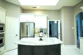 austin bathroom remodeling. Bathroom Remodel Austin Magnificent Remodeling Throughout  Renovation Cost .