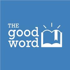 The Good Word - BYU Radio