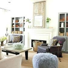 Interior Designer Decorator Contemporary Country Decorating Home Modern Country Home Decor 68