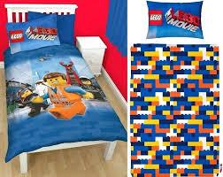 lego city bedding set city bedding sets designs lego city bedding sets