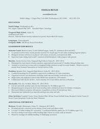 Sap Mm Fresher Resume Format Beautiful Resume Demo Demo Cv Gratuit