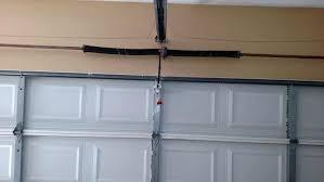 garage door springs kit door garage aluminum doors overhead residential in torsion springs decor garage door springs kit