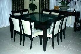 round dining tables for 8 8 chair dining table 8 chair dinner table eight round dining