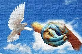 Risultati immagini per pace