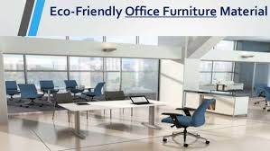 eco friendly office furniture. ecofriendly office furniture material eco friendly y