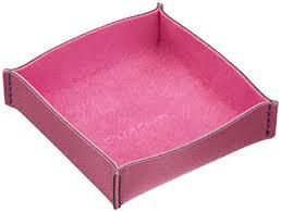 Small Color Chart Amazon Com Itoya Color Chart Ecsaine Tray Small Pink